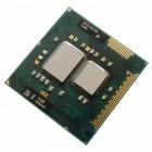Процессор Intel Pentium Dual-Core Mobile P6000, G1, 1.8 ГГц, б/у
