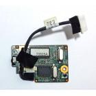 Инфракрасный сенсор для Sony VGN-AR, б/у
