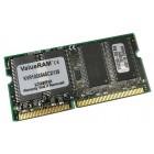 Оперативная память SDRAM Kingston PC-100, 128 Мб, б/у