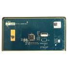Тачпад для Samsung NP270, NP300, NP305, NP470, б/у