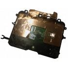 Тачпад для Acer V5-551, V5-551G, б/у