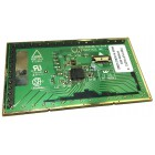 Тачпад для Acer 3000, 5000, 8210, б/у