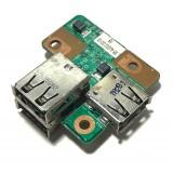 Плата USB для Fujitsu-Siemens V6505, V6535, б/у