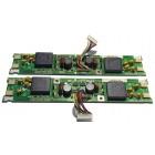 Инвертор для монитора NEC MultiSync LCD1960NXi, б/у