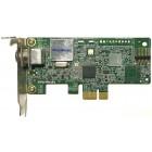 TV-тюнер AVerMedia H753-A для Acer Z3170, Gateway ZX4951, Packard Bell L5351, б/у