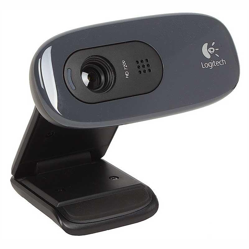 темами в каких фотоаппаратах есть функция веб камера подборка фотографий очаровательных