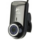 Веб-камера Logitech B905