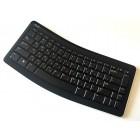Клавиатура Microsoft Bluetooth Mobile Keyboard 6000 для планшета Asus Eee Slate EP121 и др